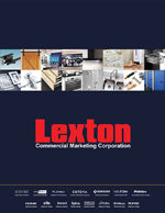 Lexton Catalogue